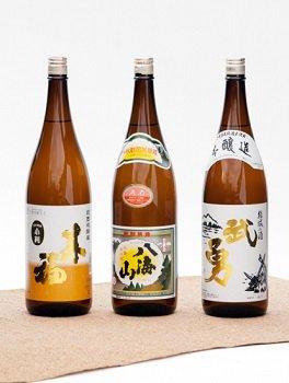 オリジナルラベル祝樽セット1斗(酒5本付)【画像2】