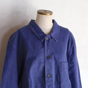 1940's work jacket