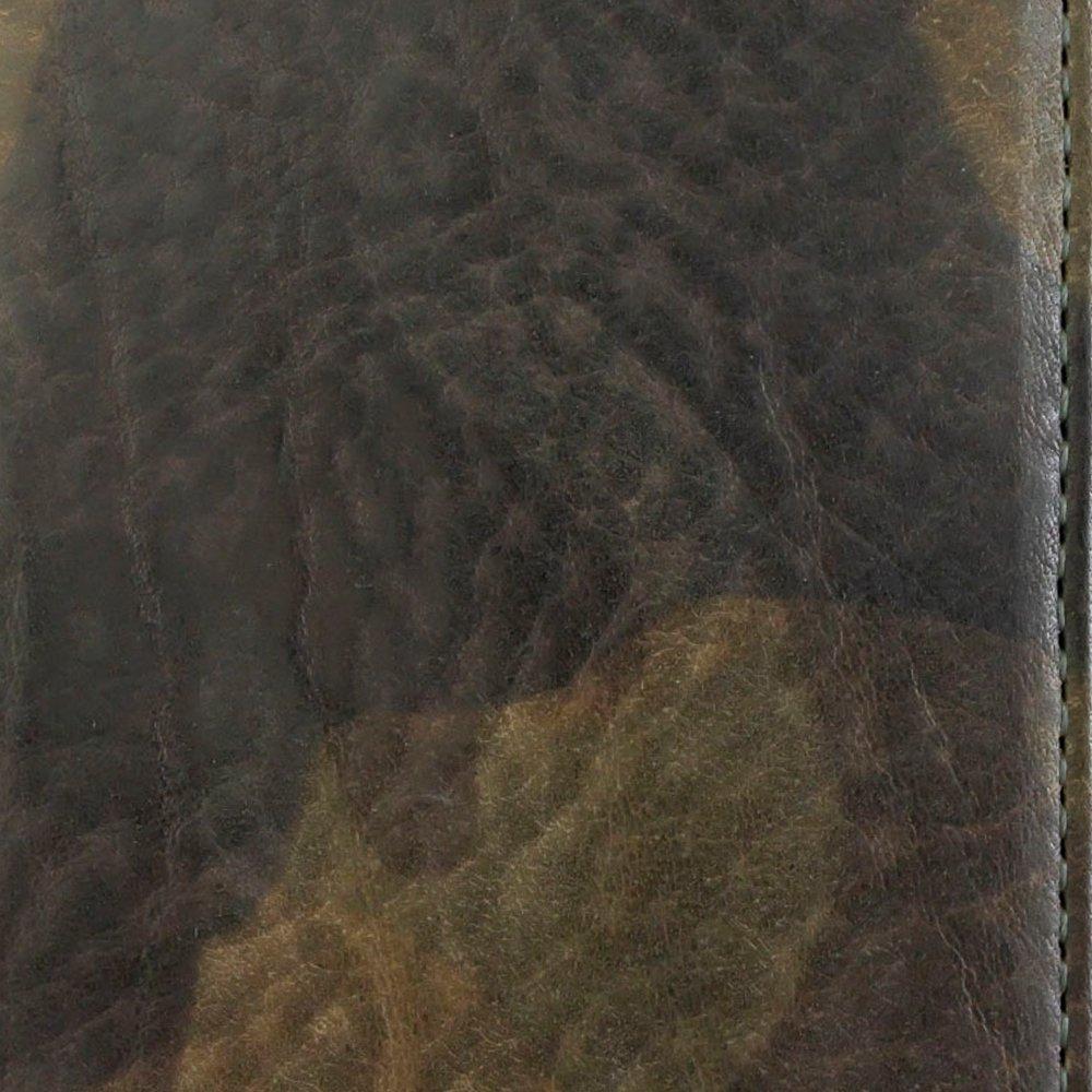 2列左写真