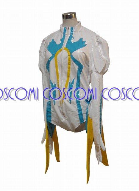 キュベリア(beatmania)  風 コスプレ 衣装 通販 オーダーメイド