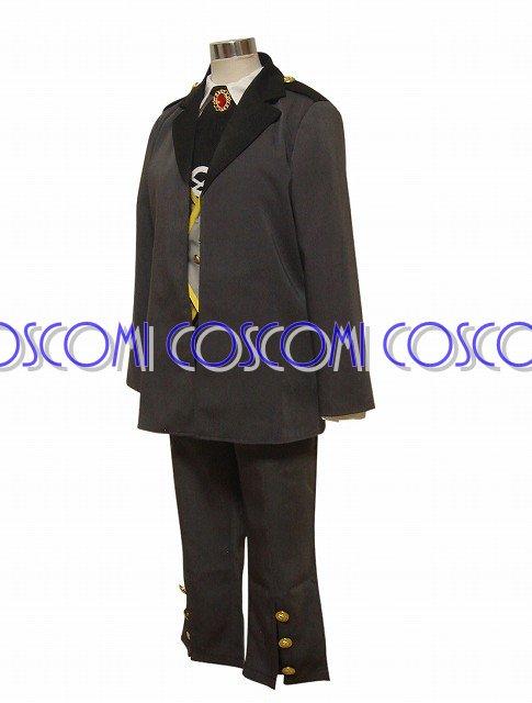 ヘンリージキル&ハイド - Fate/GO(グランドオーダー) 風 コスプレ 衣装 通販 オーダーメイド