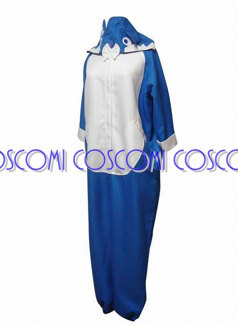 おそ松さん パジャ松 カラ松 風 コスプレ 衣装 通販 オーダーメイド