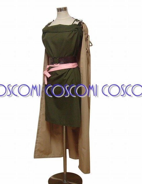 勇者ヨシヒコよ魔王の城 むらさき 風 コスプレ 衣装 通販 オーダーメイド