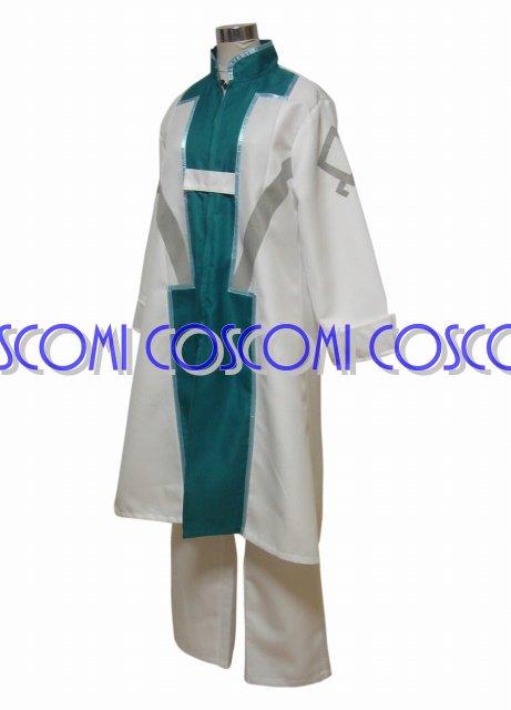 Fate Goロマン 風 コスプレ 衣装 通販 オーダーメイド