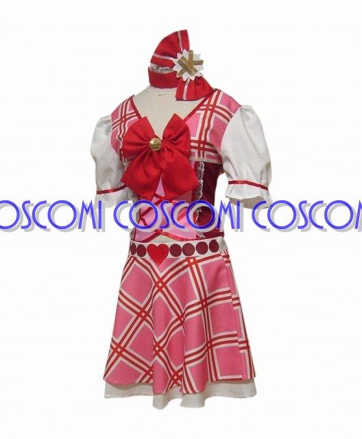 おそ松さんのへそくりウォーズ トド松 風 コスプレ 衣装 通販 オーダーメイド