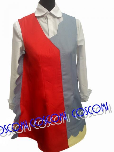 redvelvet 風 コスプレ 衣装 通販 オーダーメイド