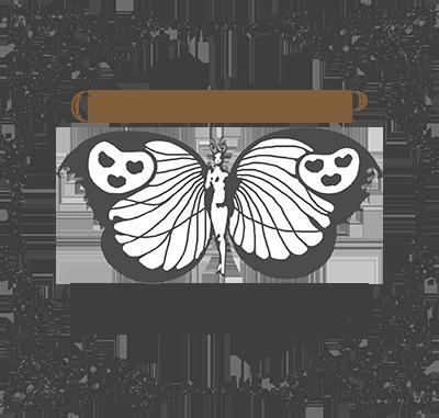 SERAPHIM ONLINE SHOP