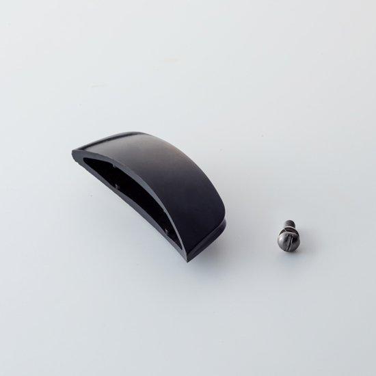 INKOR  (インコア) フライパンS  蓋用取っ手