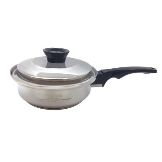 インコア鍋 INKOR 1コート鍋