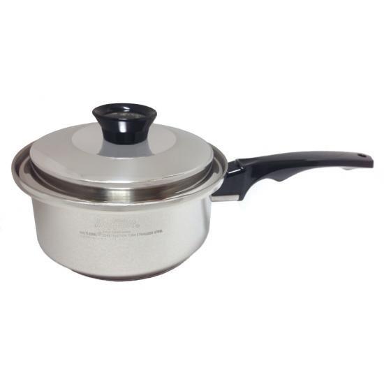 インコア鍋 INKOR 2コート鍋