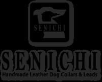 犬の首輪 革 リードの専門店 イタグレ用幅広首輪【仙一犬具製作所】