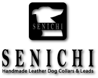 犬の首輪 革 リードの専門店|イタグレ用幅広首輪【仙一犬具製作所】