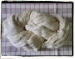 かせ糸☆綿100%コード 約240g