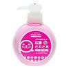 【家庭用食器洗浄剤】とれとる(柑橘系シトラスの香り、Ag+配合)