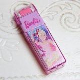 Barbie バービー ローラー付き消しゴム バレリーナ