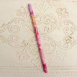 Barbie バービー ピンクドレス 鉛筆 1本 海外買い付け