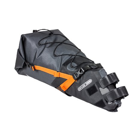 Ortlieb(オルトリーブ) バイクパッキング シートパック(Bike-Packing Seat-Pack)