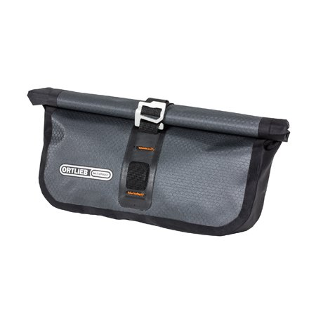 Ortlieb(オルトリーブ) バイクパッキング アクセサリーパック(Bike-Packing Accessory-Pack)