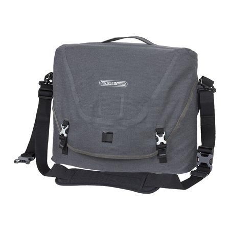 【1個限り・21%off】Ortlieb(オルトリーブ)シティーバッグ クーリエバッグ(Courier-Bag) 18L ペッパー