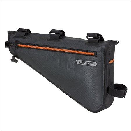 【1個限り・20%off】Ortlieb(オルトリーブ) バイクパッキング フレームパック(Bike-Packing Frame-Pack)M …