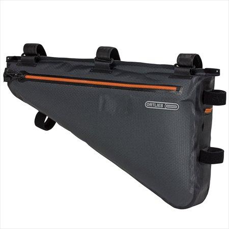 【1個限り・20%off】Ortlieb(オルトリーブ) バイクパッキング フレームパック(Bike-Packing Frame-Pack)L …