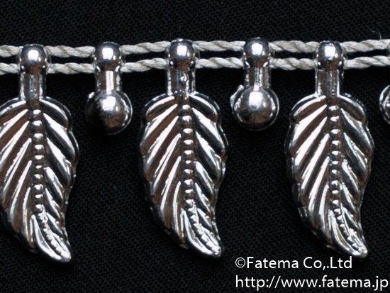 装飾用品(葉) 10-05056-1