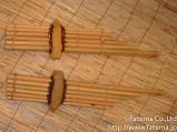 GUKI(タイ民族楽器)
