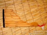 笛(タイ民族楽器)
