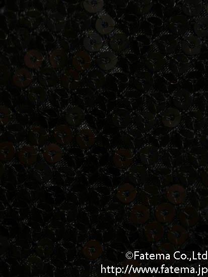 マイケルジャクソン風舞台衣装(黒色) 9-4269-1