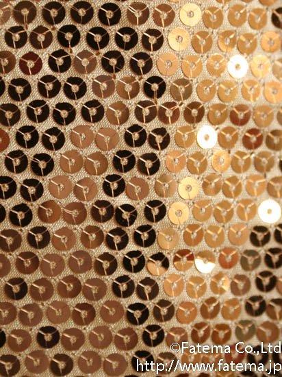 マイケルジャクソン風舞台衣装(金色) 9-4269-2