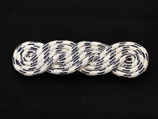 肩章(銀) 22-9005-2