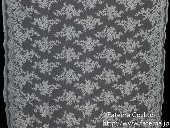 リバーレース(コードレース) 10-05001-1