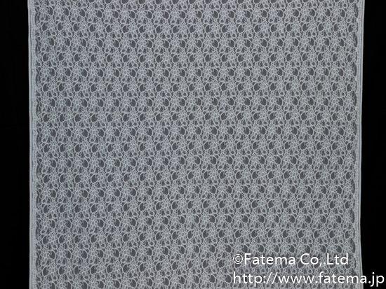 リバーレース(コードレース) 10-05005-1