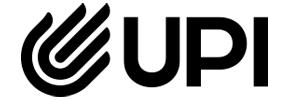 UPI OUTDOOR PRODUCTS アンプラージュインターナショナルwebshop