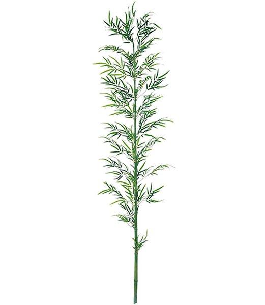 【全品30%以上OFF!】【送料540円沖縄除く】造花 観葉植物 240cm 竹大枝(ナチュラルトランク) バン…