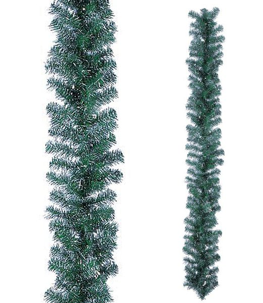 【全品30%以上OFF!】【送料540円沖縄除く】クリスマスツリー  25cm幅 シャイニーノーブルファーガーラ…