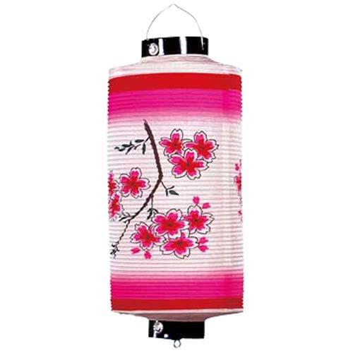 祭り用材 イベント 装飾用品 枝桜八切