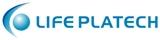 フィンガースプレー、トリガースプレー、ポンプディスペンサーなどの通販サイト(ライフプラテック)