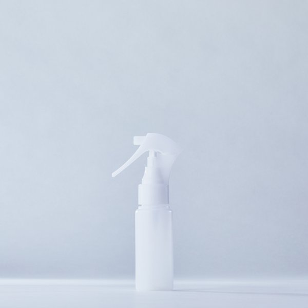 ミニトリガーナチュラル+60mlPEボトル(100本セット)