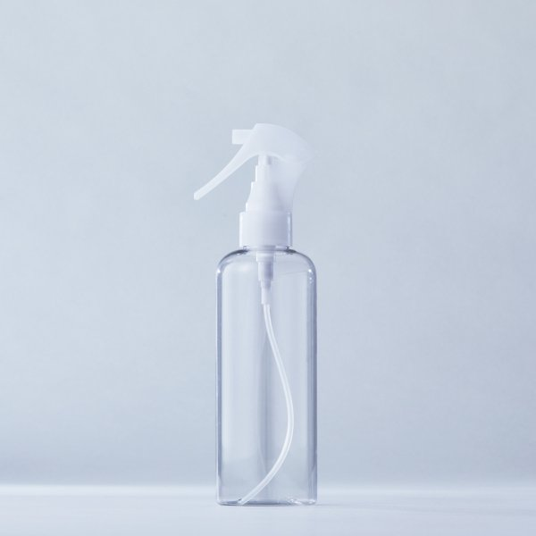 ミニトリガーナチュラル+250mlPETボトル(100本セット)