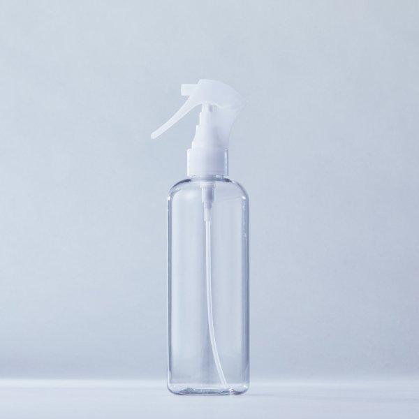 ミニトリガーナチュラル+300mlPETボトル(100本セット)