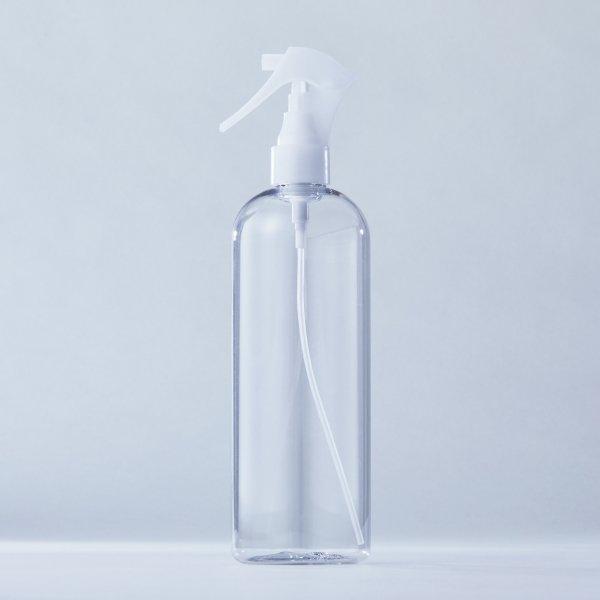 ミニトリガーナチュラル+500mlPETボトル(100本セット)