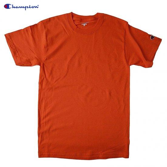 6oz ヘビーウェイトTシャツ/Champion4250