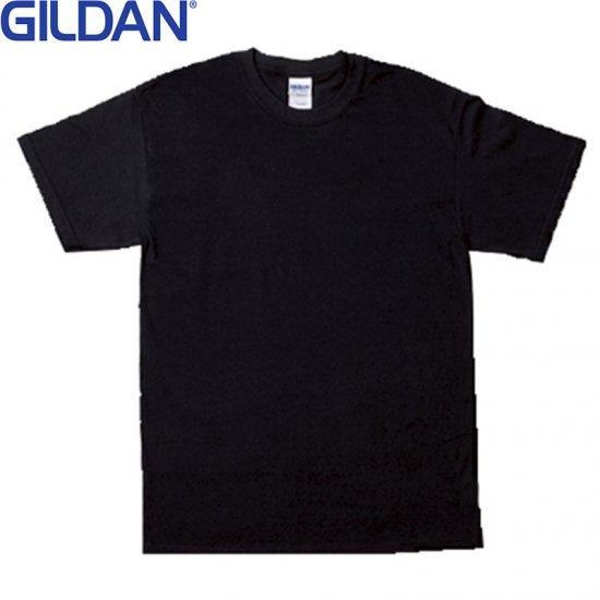 6oz ウルトラコットン Tシャツ/GILDAN2000