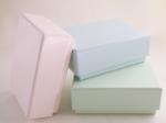 プレゼント用BOX:マルチ                       </a>           <a href=