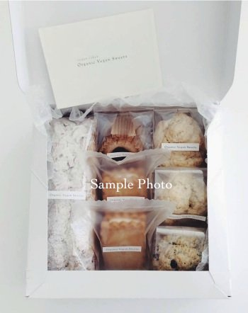 o.v.s Afternoon Tea BOX:October<img class='new_mark_img2' src='//img.shop-pro.jp/img/new/icons14.gif' style='border:none;display:inline;margin:0px;padding:0px;width:auto;' />