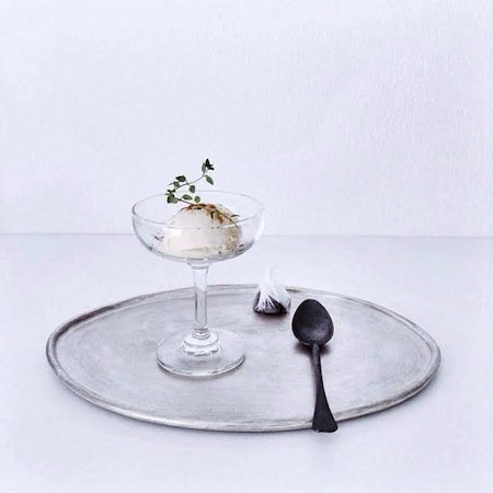 Afternoon Tea BOX : Glace<img class='new_mark_img2' src='//img.shop-pro.jp/img/new/icons14.gif' style='border:none;display:inline;margin:0px;padding:0px;width:auto;' />