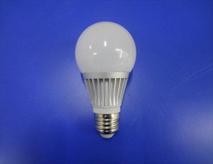 LED電球 MLB5W-24