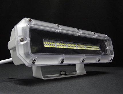 LEDデッキライトMLC60W-24S