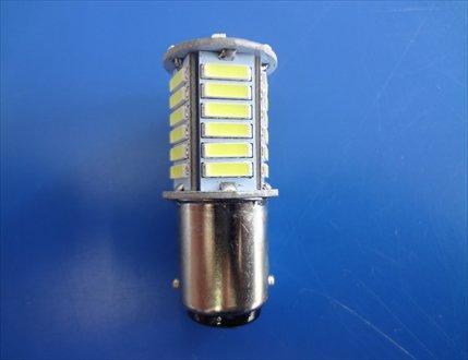 LED電球 MBA2.8W-1224B
